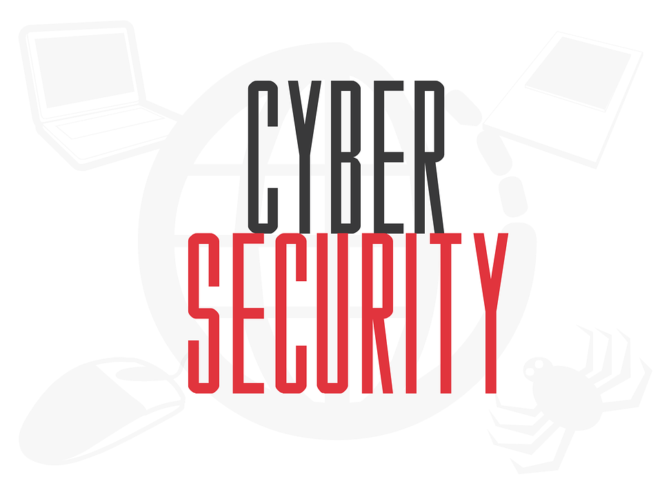 cyber-security-1802603_960_720.png