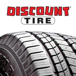 discount tire.jpg