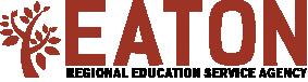 eaton_resa_logo_for_web