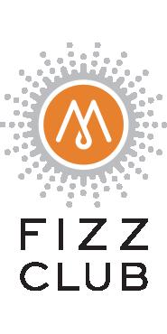 fizz_club
