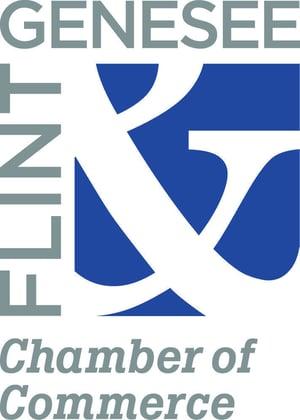 flint-genesee-chamber-logo-0a4f113ae480b14d