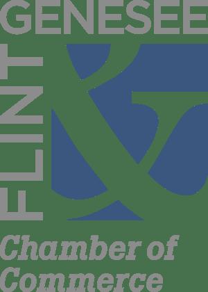 Flint and Genesee CoC logo
