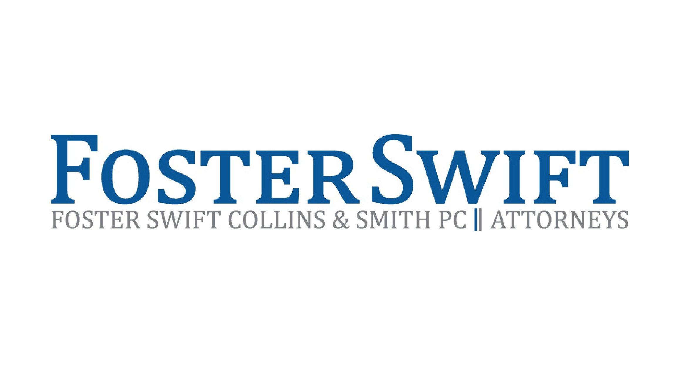 foster swift