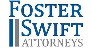 fosterSwiftLogo Cropped-1
