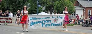 frankenmuth-bavarian-festival-1200x450