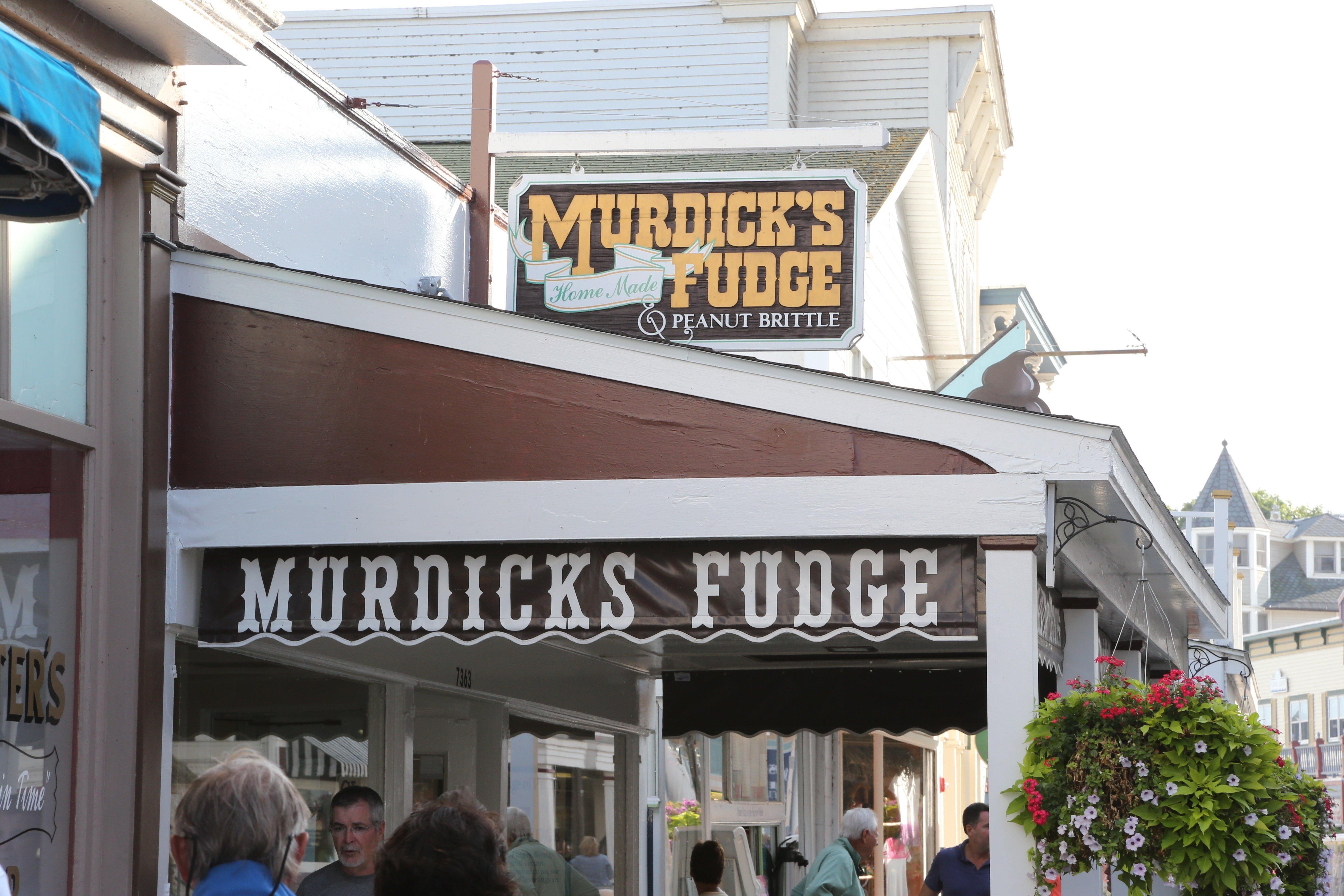 fudge shop.jpg