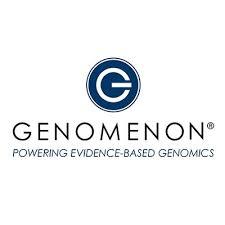 Genomenon logo