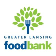 glfb-og-logo