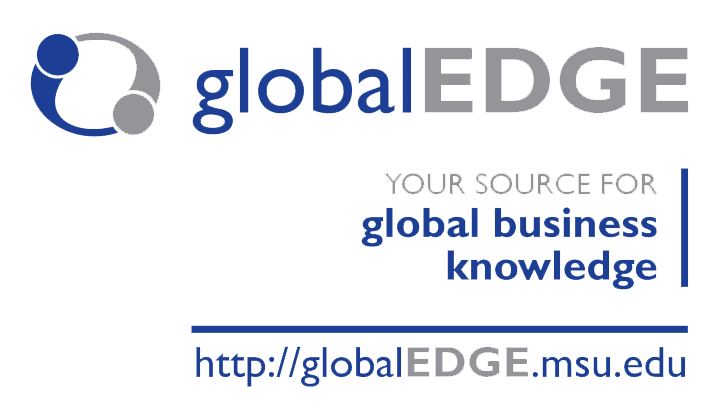 globalEDGE_4_4.png