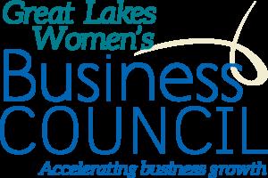 glwbc-logo-e1611772593967