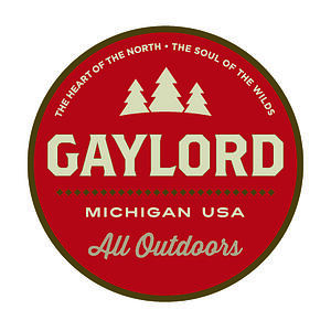Image result for Treetops resort all outdoor Gaylord
