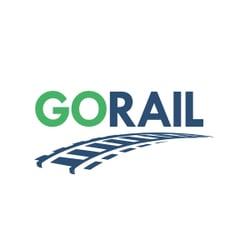 gorail-logo