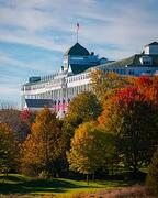 grand-hotel-mackinac-island-fall-bed-breakfast-package