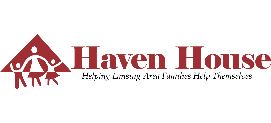 haven_house_logo