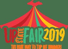 header-tent-logo