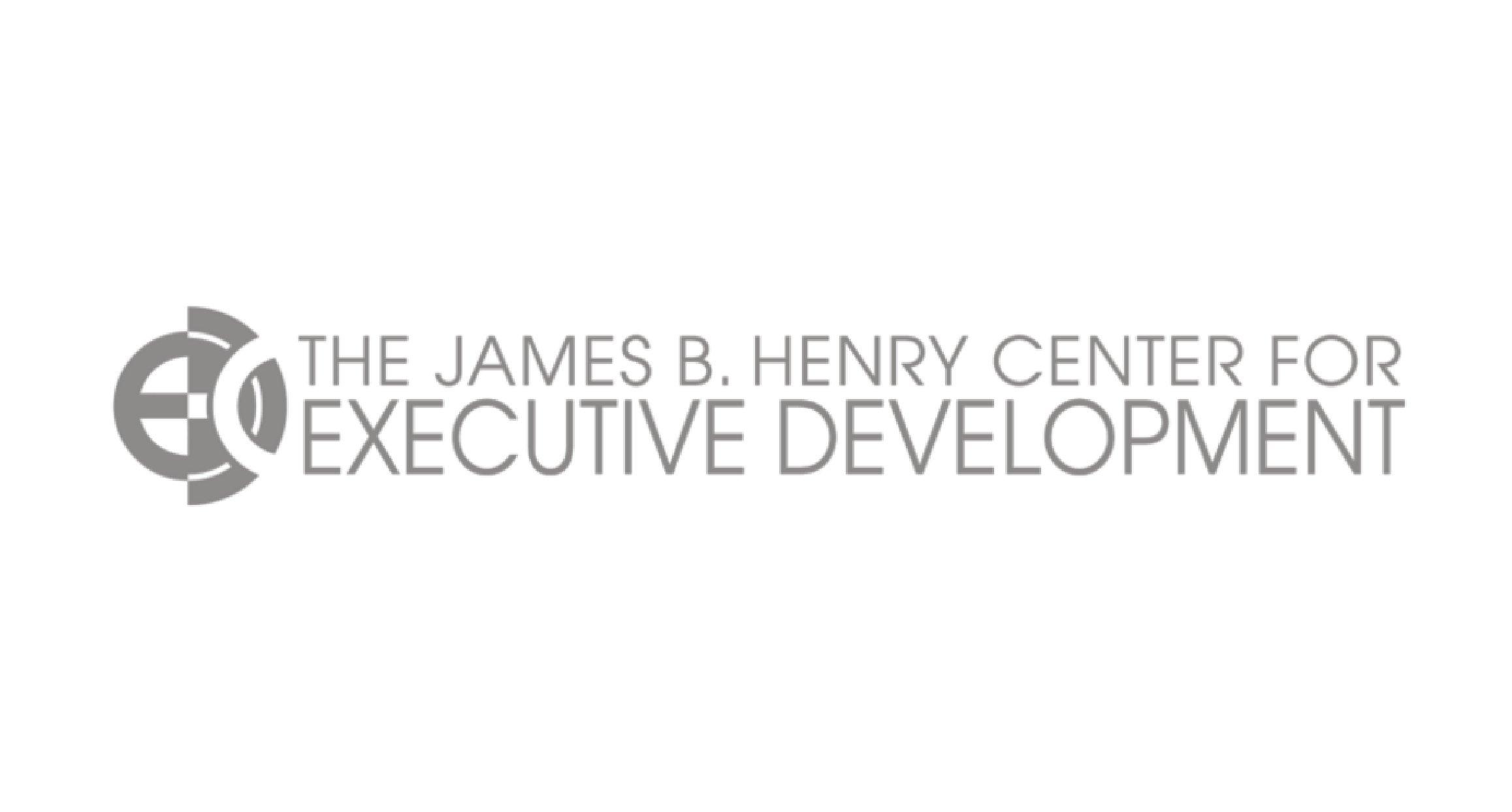 henry center
