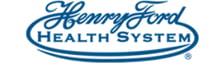 henry-ford-hospital_logo_10496_widget_logo