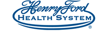 henry-ford-hospital_logo_10496_widget_logo