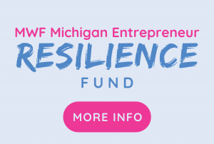 hero-image-resilience-fund-2-300x202