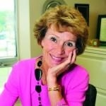 Dr. Bonnie Knutson
