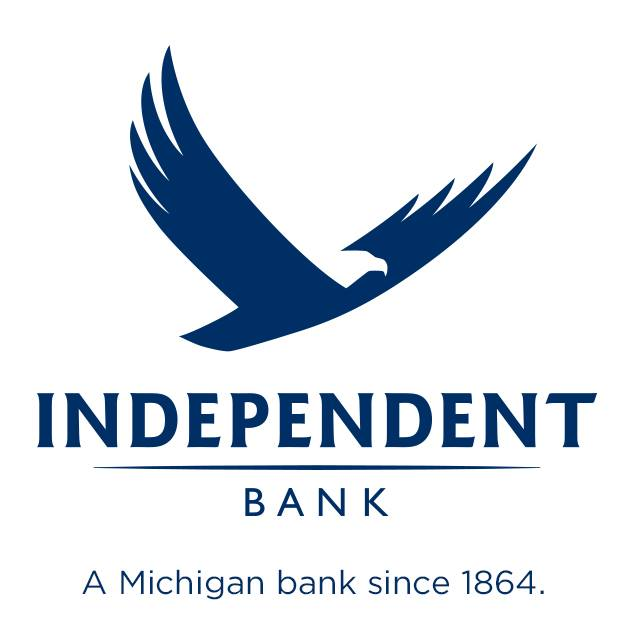 independent bank.jpg