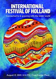 international_festival_of_holland_invite-02