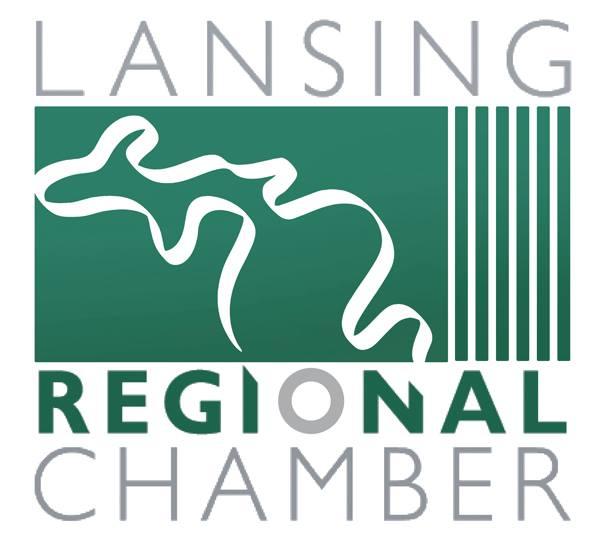 lansing regional.jpg