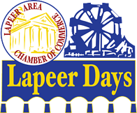 lapeer-days-logo-300x248