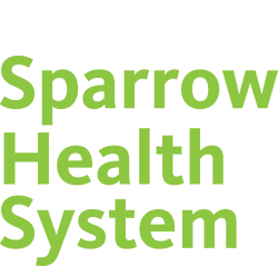 leading-sparrow-health-system-title