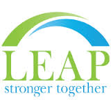 leap-2