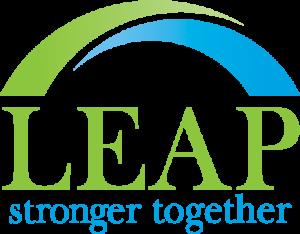 leap-logo-300x234.png