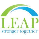 leap.jpg