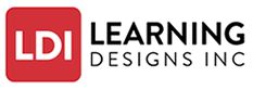 learning-designs-logo