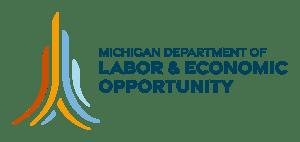 leo-logo-primary-fullcolor_original-1