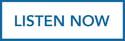 listen now-1