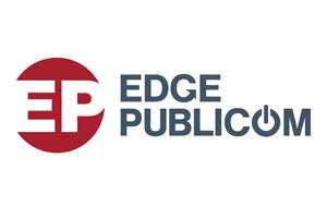 logo-edge-publicom