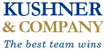 logo-kushner.png