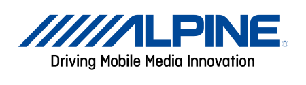 logo-lg_alpine-18