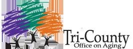 logo-tri-county