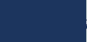 logo_coolest_blue