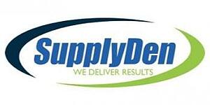 logo_supplyden