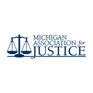 maj+logo