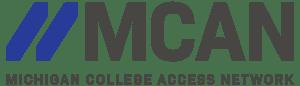 mcan-primaryfull-freshblue-cmyk