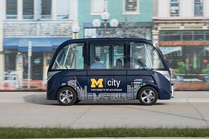 mcity-navya-driverless-shuttle_crop