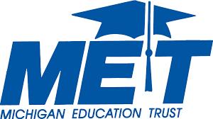 met-logo-1