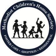 methodist-children-s-home-society-squarelogo-1499252596385