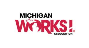 michigan works association
