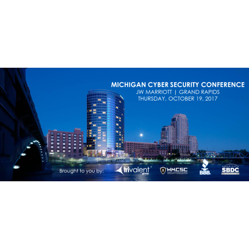 michigan-cyber-security-conference-59.png
