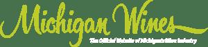 michigan-wines-logo