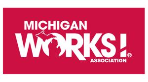 michigan-works-association-logo-vector-1
